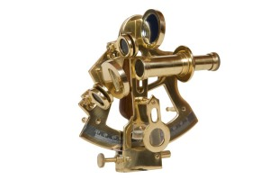 Matthews, Young Sextant